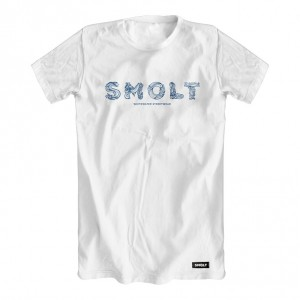 SMOLT-Logo-Shirt-Men